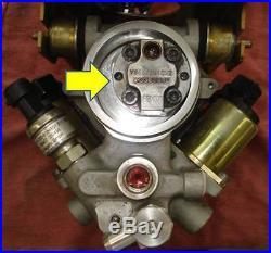 Hydraulic Gear Pump for Ferrari 355F1 Hydraulic Power Unit for Ferrari #177686