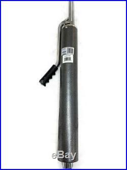 Hydraulic Lift Pump 13023SV09 for Drive Medical Hydraulic Lift 13023 1301SV New