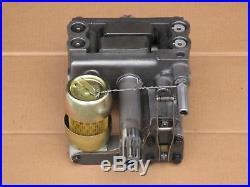 Hydraulic Lift Pump For Massey Ferguson Mf 135 Uk 165 175 178 180 Industrial 20