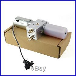 Hydraulic Liftgate Pump For 2010-15 Cadillac SRX 10-14 CTS Wagon 25835476