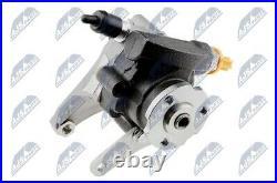Hydraulic Power Steering Pump For Jaguar Xj 3.2,4.0 Xk8 4.0 96-06 /spw-jg-003/