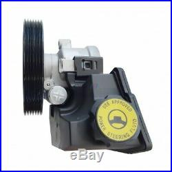 Hydraulic Power Steering Pump For Jeep Grand Cherokee Wrangler /dsp1406m/