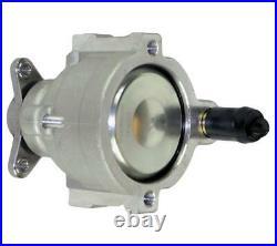 Hydraulic Power Steering Pump For Opel/vauxhall Movano Mk1, Vivaro E7, F7, J7
