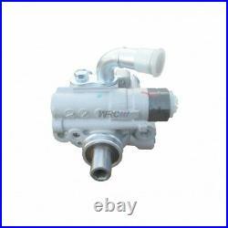 Hydraulic Power Steering Pump For Toyota Land Cruiser, Picnic, Rav4 /dsp1099/