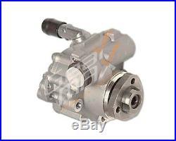 Hydraulic Power Steering Pump for AUDI A3, TT ROADSTER, VW NEW BEETLE /DSP048/