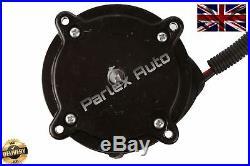 Hydraulic Power Steering Pump for Peugeot 106 Almera Kubistar