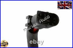 Hydraulic Power Steering Pump motor for Renault Clio Megane Kangoo Scenic Thalia