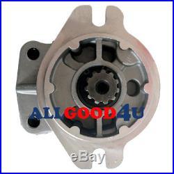 Hydraulic Pump 7054108090 For Komatsu PC40-7/PC40R-7/PC40T-7/PC50UU-2 Excavator