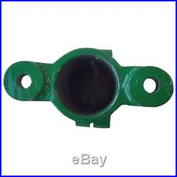 Hydraulic Pump Drive Shaft Coupler For John Deere 300 400 401 2030 2440 2630