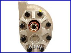 Hydraulic Pump For Case 395 495 595 695 795 895 995 Tractors