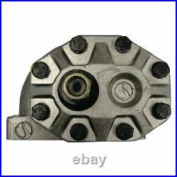 Hydraulic Pump For Case-IH Tractors 93835C92