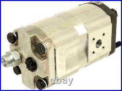 Hydraulic Pump For Case International 955 1055 956xl 1056xl Tractors