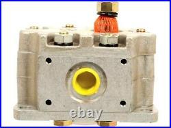 Hydraulic Pump For David Brown 770 880 885 990 995 996 1190 1194 1290 1294