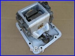 Hydraulic Pump For Ford 8n