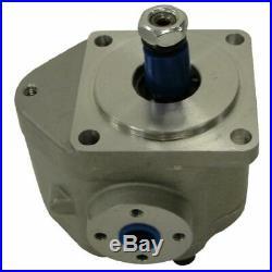 Hydraulic Pump For Ford New Holland 1700 1710 1710O 1900 SBA340450240