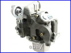 Hydraulic Pump For Ford New Holland 5640 6640 7740 7840 8240 8340 Sle Tractors