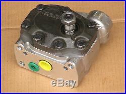 Hydraulic Pump For Ih International 3288 330 3388 3488 3588 3688 3788 460 504