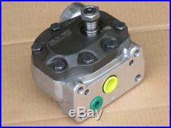 Hydraulic Pump For Ih International 340 460 504 544 560 606 656 660 706 756 766