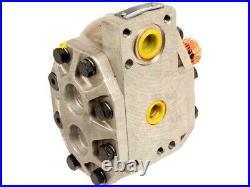 Hydraulic Pump For International 484 584 684 784 884 485 585 685 785 885
