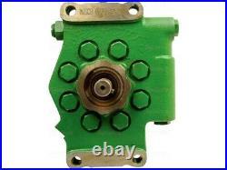 Hydraulic Pump For John Deere 1350 1750 1950 2250 2450 2650 2850 3050 3350 3650
