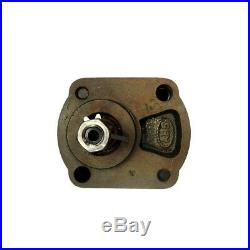 Hydraulic Pump For John Deere 2040 820 830 920 930