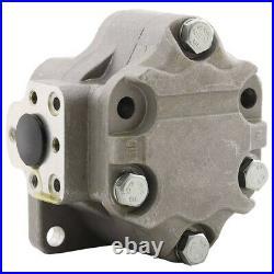 Hydraulic Pump For John Deere 2210, 2305, 3005, 4100, 4110 AM876750 1401-1192