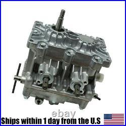 Hydraulic Pump For John Deere AM136028 521976001