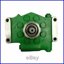 Hydraulic Pump For John Deere JD 2030 2040 2040S 2120 2130 2140 2141 2150 2155
