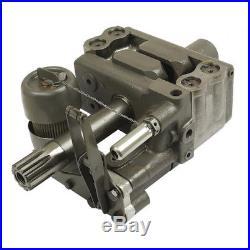 Hydraulic Pump For Massey Ferguson 40 135 165 30 20 175 150 245 2135 235 180 178
