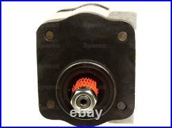 Hydraulic Pump For Massey Ferguson 6245 6255 6260 6262 6270 6280 6290 Tractors