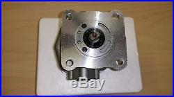 Hydraulic Pump For Mitsubishi / Satoh Tractors S550G Elk, S650 Bison 1915-2451000