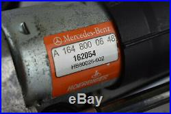 Hydraulic Pump Hatchback Door for Mercedes W164 ML420 05-09 A1648000648
