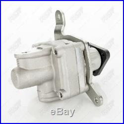 Hydraulic Pump Power Steering for BMW 3er E30 5er E28 6er E24 1126845