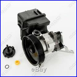 Hydraulic Pump Power Steering for Mercedes-Benz Sprinter Vito Viano 906 W639