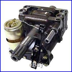 Hydraulic Pump Rearward Pushing Valve For Massey Ferguson 50 35 65 TO35 253
