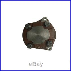Hydraulic Pump for Case International 2424 354 364 2444 B275 B414 424 444 Econ