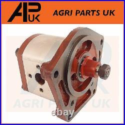 Hydraulic Pump for Case International B 275 276 354 374 384 434 444 B414 Tractor