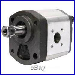 Hydraulic Pump for Deutz 1175656 D4006 D4506 D5506 D6006 D7206 D4507 D6207