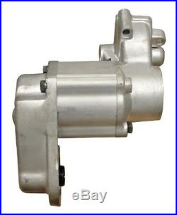 Hydraulic Pump for Ford New Holland Tractor 2000 2110 2120 2150 2300 231