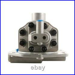 Hydraulic Pump for Ford New Holland Tractor 2000 3000 4000 D0NN600F