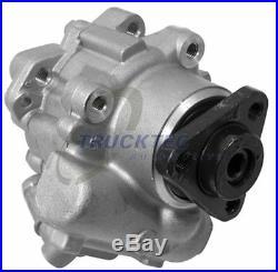 Hydraulic Steering Pump FOR BMW E36 323 320i 323i 328i 2.0 2.5 2.8 90-00 TTC