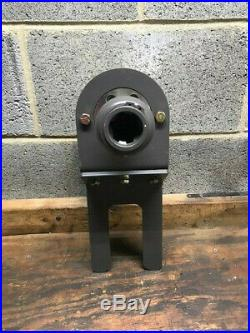 Hydraulic Tractor PTO Pump For Backhoe Log Splitter Attachment. SP