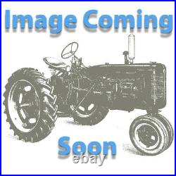 Hydraulic Vane Pump For Fits Bobcat 743B 641 741 630 732 631 642 742B 632 730 64