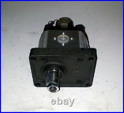 Hydraulic steering pump with valve for UTB Universal / LONG 445 450 480 550 600