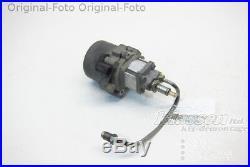 Hydraulikpumpe Ferrari F430 248083 ELECTRIC PUMP F1 NUR 20688 KM