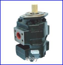 Jcb Parts Hydraulic Pump For Jcb 919/27100, 919/72400