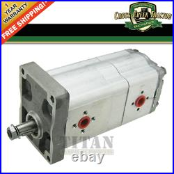 K916535 NEW Hydraulic Pump for David Brown Tractors 1200, 1210, 1212, 1290+