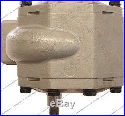 MCV Hydraulic Pump for International 454 484 574 684 784 884 ++ Tractor
