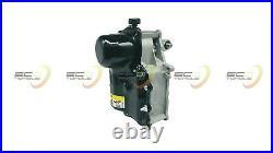 Mechatronic Unit Exc TCU for 0AM DQ200 DSG 06079 Hydraulic Pump Play Protection