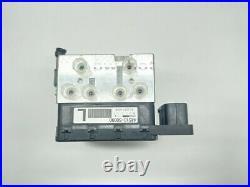 NEW ABS Pump Hydraulic Unit 44510-50090 For Lexus Uvf4 Usf4 Usf40 Ls 460 600h